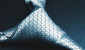 E. L. James - Cinquante nuances de Grey