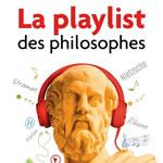 La playlist des philosophes – Marianne Chaillan